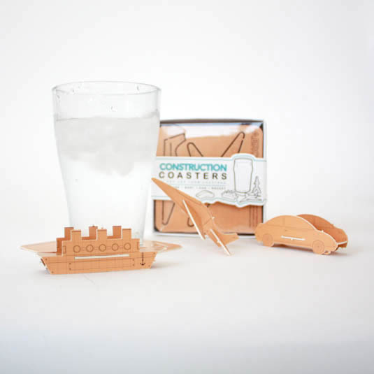 constructioncoasters